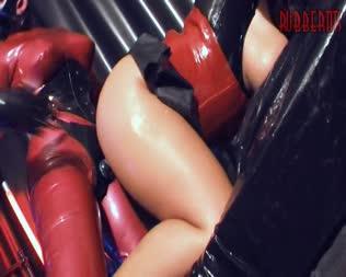 latex kinky eichstätt sex